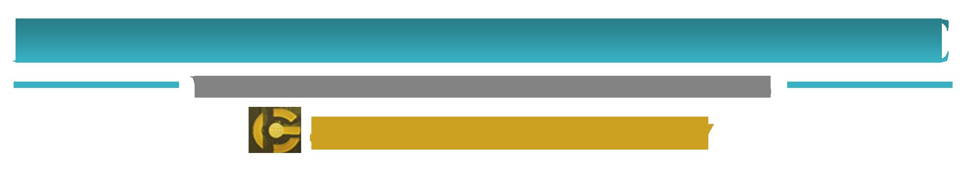 wotctaxnew-logo